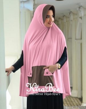 jilbab-bergo-jean-kirabee